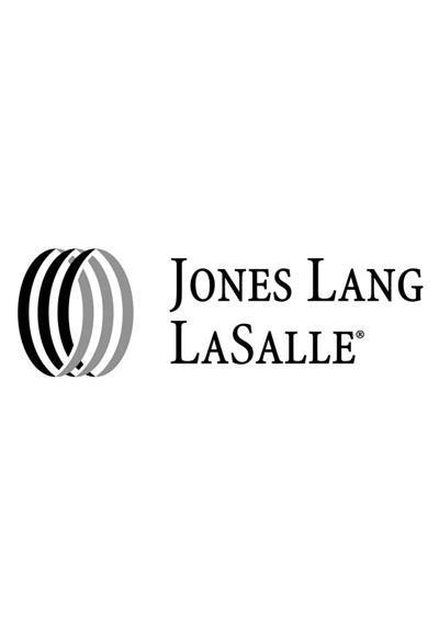 jones-lang-lasalle-logo1.jpg