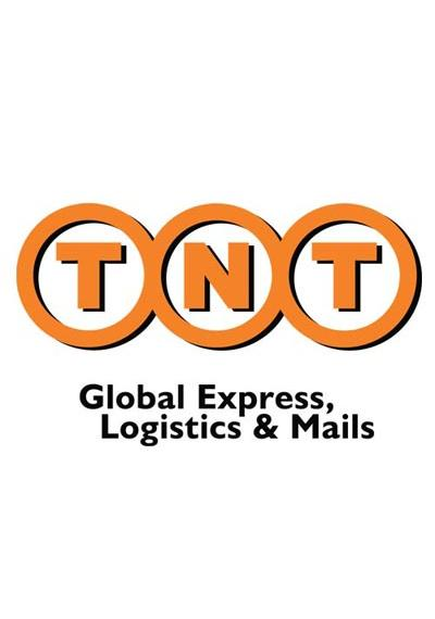 tnt-carrier-logo1.jpg