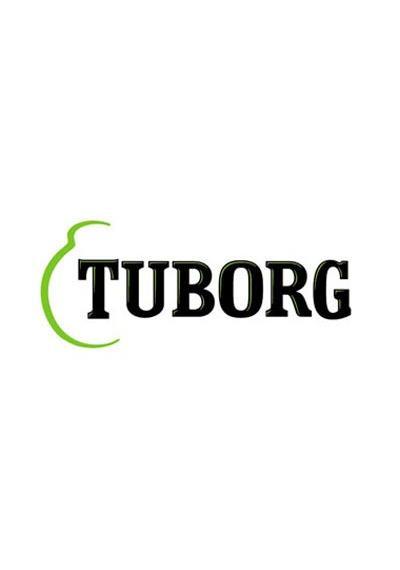 Tuborg-logo-2009.jpg